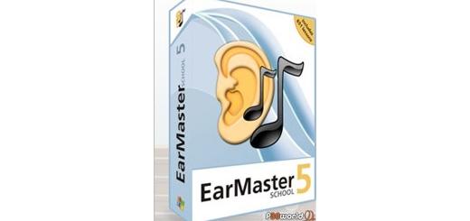 EarMaster School امروزه نرم افزارهای مختلف کمک آموزشی را می توان یافت که به وسیله آن ها کاربران می توانند در یادگیری دروس و علوم از آن ها کمک شایانی دریافت نمایند. در این نرم افزارها که هر یک ممکن است بر دروس خاصی تمرکز کرده باشند معمولا از روش های آموزشی