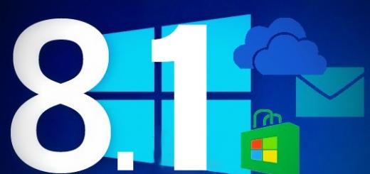 کرک ویندوز 8 و 8.1 و 10 و آفیس 2013 آپدیت شده در 25 فروردین