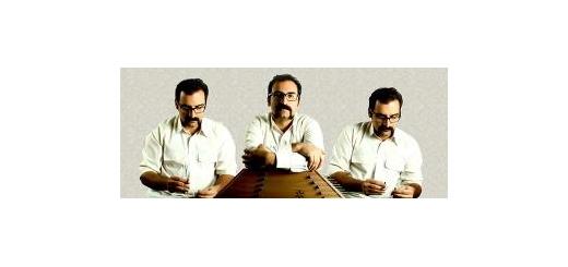 پنجشنبه هفته جاری؛ نشست خبری آلبوم «کلاژ» اثر «مهیار طریحی» برگزار میشود