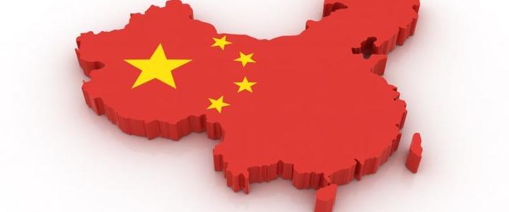 حیله تازه اژدهای زرد برای تصاحب بازارهای جهانی