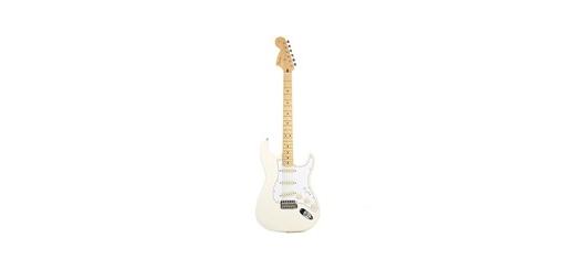 گیتار الکتریک فندر مدل Jimi Hendrix Stratocaster Olympic White - Fender Jimi Hendrix Stratocaster Olympic White Electric Guitar امتیاز کاربران ( از 0 رای ) 0.0 گیتار الکتریک فندر مدل Jimi Hendrix Stratocaster Olympic White گیتار الکتریک فندر مدل Jimi Hendr