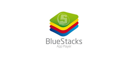 BlueStacks 0.9.27.5408 Rooted شبیه ساز اندروید در ویندوز