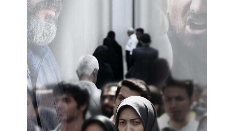 """دانلود فیلم ایرانی جدید """"چهارشنبه 19 اردیبهشت"""" با کیفیت عالی"""