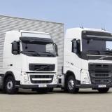 هنگام خرید کامیون باید به چه مواردی دقت کنیم؟