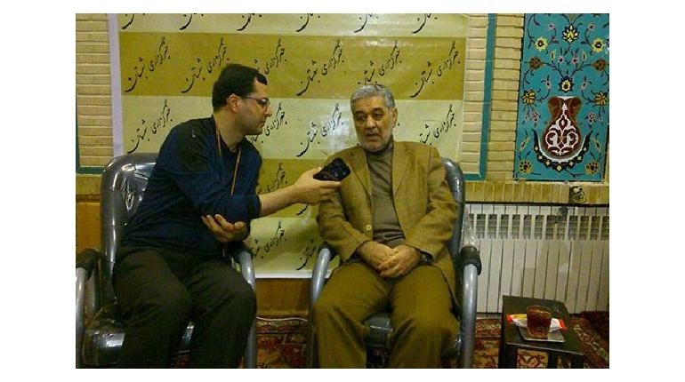 رهنمودهای مقام معظم رهبری در خصوص کانون های مساجد سرفصل مهم فرهنگی است