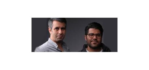 مدیر شرکت «ترانه شرقی» در گفتگو با «موسیقی ما» محسن رجبپور: اولین کنسرت «حامد همایون» در جشنواره موسیقی فجر برگزار میشود