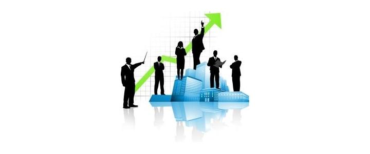 سیستم حسابداری دانشگاهها و موسسات آموزش عالی