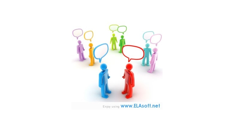 آموزش مکالمه زبان انگلیسی - مکالمات خرید