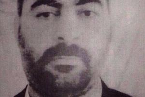 فعلا درباره گروه تروریستی داعش نظر اخرالزمانی ندارم