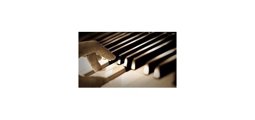معرفی برگزیدگان مرحلۀ دوم جایزه بین المللی پیانوی باربد