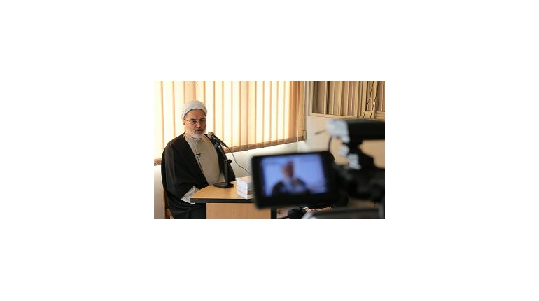 نشریات تجربی به دلیل پیوند با قرآن از ماندگارترین محتواها هستند