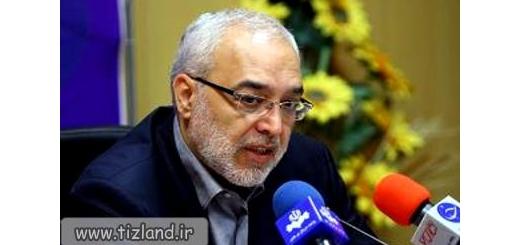 تحصیل بیش از یک میلیون دانش آموز در 4210 مدرسه تهران