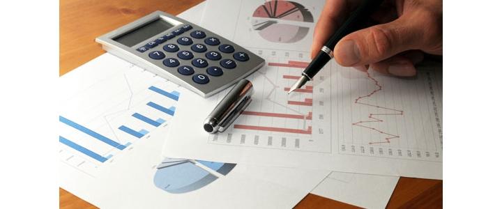اصلاح حسابها و سیستم های کنترل داخلی
