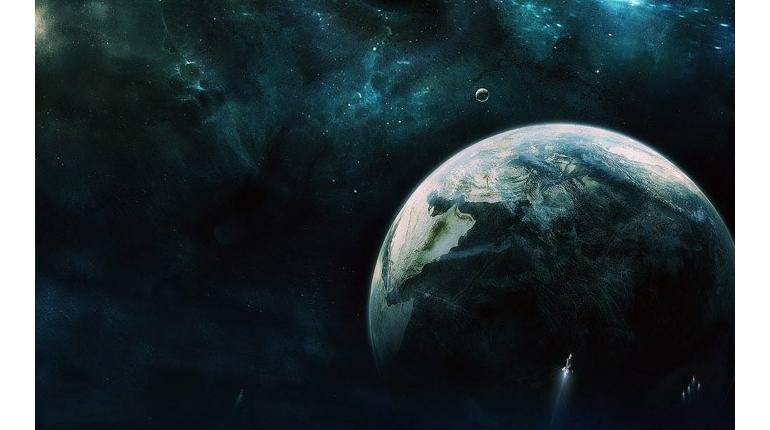 منشاء حیات چیست؟   آیا تاکنون به این موضوع اندیشیده اید که منشا حیات در زمین از کجاست ادامه مطالب..