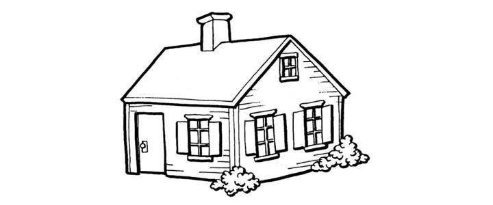 اعزام هیئت های مالیاتی به اقامتگاه قانونی ( ماده ۱۸۱ ق.م.م )