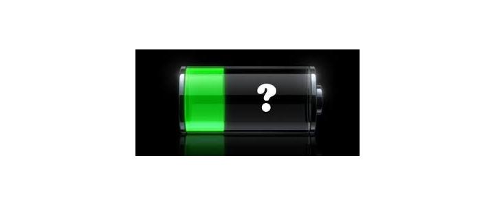 مدارتستربسیاردقیق باتریهای کتابی 9ولتی