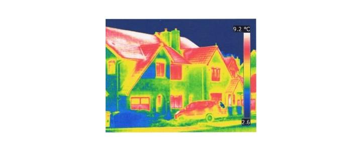 شرکت تولید پنجره دوجداره عایق حرارتی