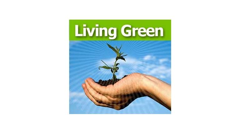 Story: Living Green