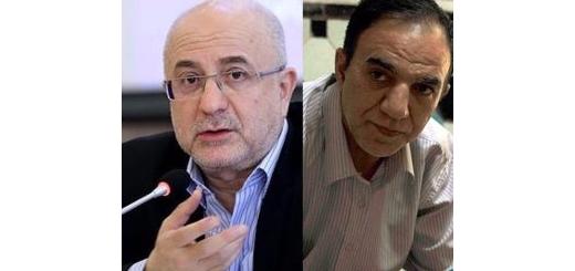 مدیر روابط عمومی دهمین جشنواره ملی موسیقی نواحی منصوب شد