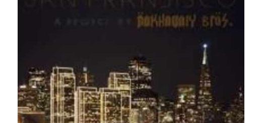 دانلود آلبوم جدید و فوق العاده زیبای آهنگ تکی از برادران نخاولی