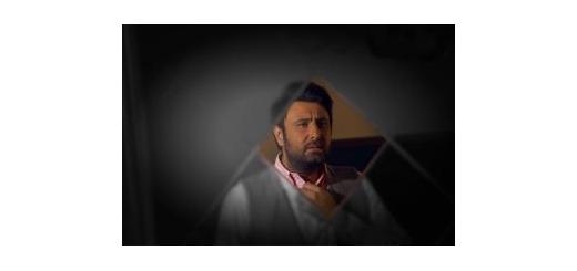 این خواننده پس از مدتها سکوت و پیش از کنسرت آذرماه به «موسیقی ما» گفت محمد علیزاده: به منتقدانم سلام من را برسانید!
