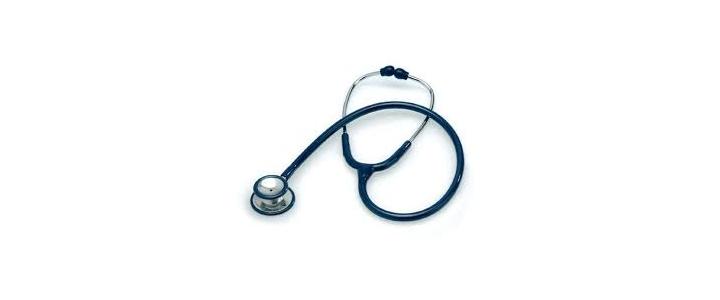 جزئیات مالیات پزشکان در سال ۹۳/شرایط پذیرش اظهارنامه های مالیاتی پزشکان