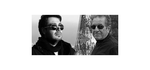 کارگردان «سنتوری» در گفتوگو با سایت «موسیقی ما» به صحبتهای اخیر «محمدرضا شریفینیا» واکنش نشان داد داریوش مهرجویی: چاوشی التماس هم بکند، اجازه بازگشتاش به «سنتوری» را نمیدهم!