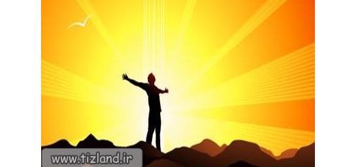نقش سلامت احساسی و فکری در موفقیت