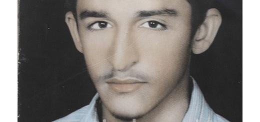 شهید غلامرضا صفائی فر / شهید هفته / شماره 37