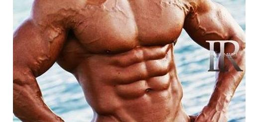 باید و نباید های برتر تغذیه ای و تمرینی در بدنسازی