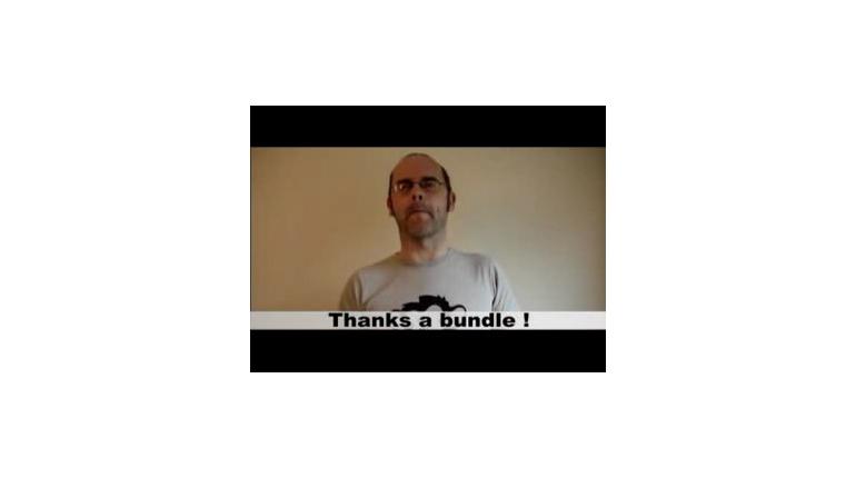 عبارات مختلف برای تشکر کردن- کلیپ های آموزش انگلیسی