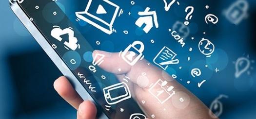۲۰ روش برای کاهش حجم مصرفی دیتای اینترنت تلفن همراه