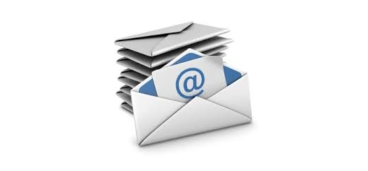 دانلود بیش از 50000 ایمیل ایرانی فعال به صورت یکجا