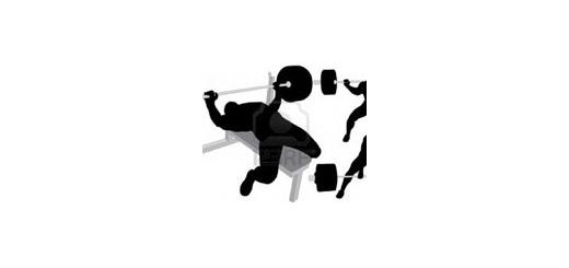 توصیه هایی برای افزایش کیفت تمرین (بدنسازی-پاورلیفتینگ)