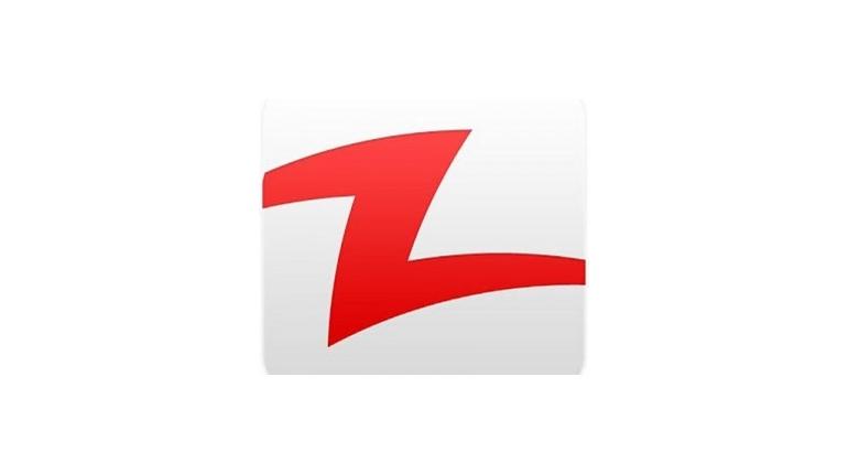 دانلود نرم افزار انتقال فایل پرسرعت با Zapya  از طریق Wifi بیسیم