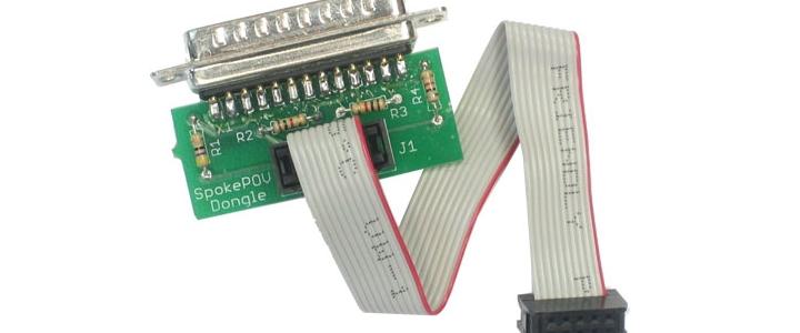 ساخت پروگرامرارزان قیمت AVR