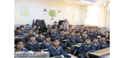 انتقاد یک مقام مسئول از توسعه بی رویه مدارس استعداد درخشان