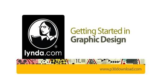 دانلود آموزش اصول اولیه طراحی گرافیک