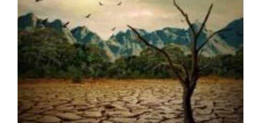 دانلود آلبوم جدید و فوق العاده زیبای آهنگ تکی از امیرحسام