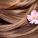 نکات نگهداری از موی بلند