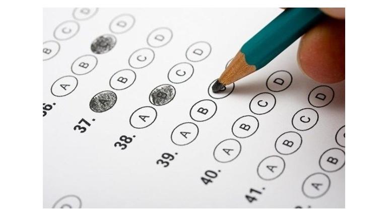 دانلود سوالات و کلید آزمون EPT دانشگاه آزاد تیر ماه 95