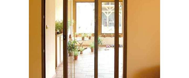 در پنجره های دو سه جداره فولکس واگنی