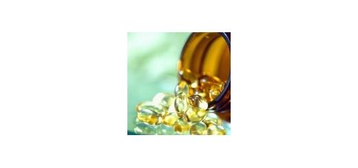 استفاده بیش از حد از مکملهای ویتامین E میتواند خطر ابتلا به سکته را ۲۰ درصد افزایش دهد