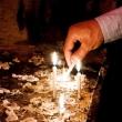 مجموعه عکس های شور حسینی،شعور حسینی (محرم 1396 مشهد) (سری سوم)