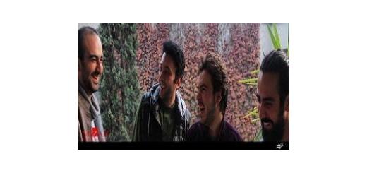 کوارتت زهی رسپینا و گروه نوای هنگام به اجرای برنامه خواهند پرداخت از کلود بوسی تا قطعاتی در اصفهان و دشتی