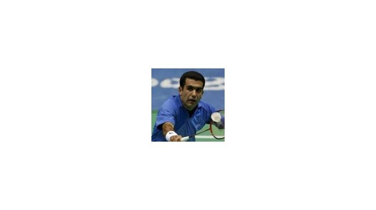 آخرین رده بندی بدمینتون بازان ایرانی دررنکینگ جهانی(هفته ۱۶ سال ۲۰۱۱)