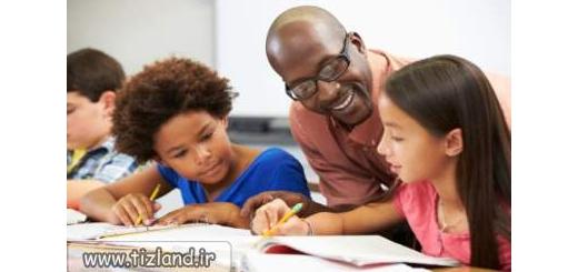 مراحل آموزش و روانشناسی یادگیری