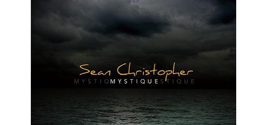 آلبوم غمگین جذبه - Mystique