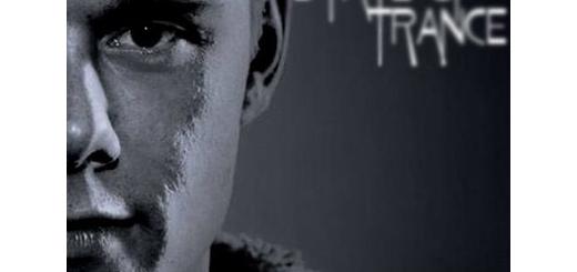 مجموعه کامل آهنگ های ترنس، رمیکس آرمین ون بیورن - Armin Van Buuren, A State Of Trance, Full Collection