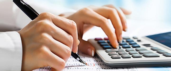خدمات حسابداری مالیاتی
